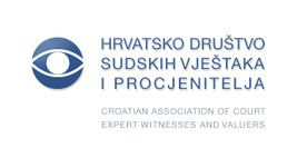 Croatian Association of Court Expert