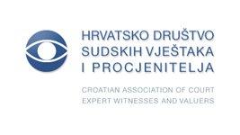 Croatian Association of Court Expert