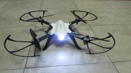 Dron fotografiranje i video snimanje